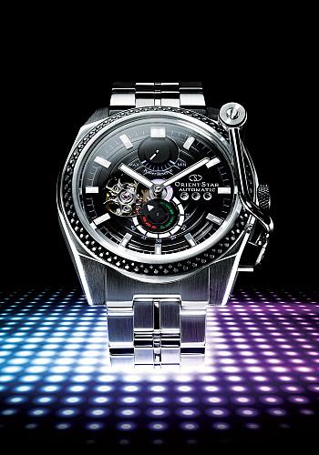 Actualités des montres non russes - Page 3 232