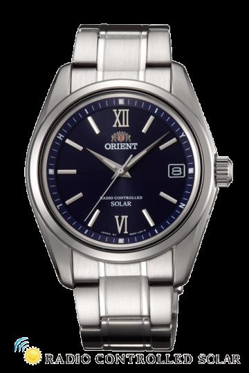 Orient quartz 999