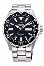 Actualités des montres non russes - Page 12 1402