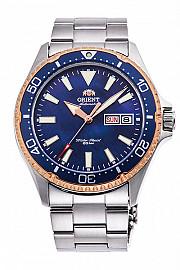 Actualités des montres non russes - Page 12 1406