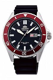 Actualités des montres non russes - Page 12 1409
