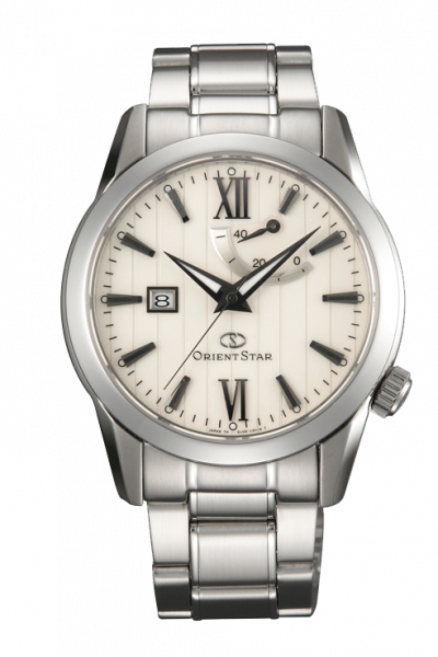 15dfe0c60e https://www.orient-watch.jp/parts_2017/image.php/929.png?width=400&image=/imgs/item/929.png